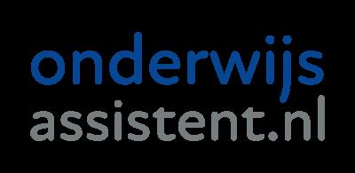 Onderwijsassistent.nl